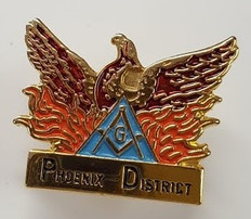 Custom  Lapel pin (Click on picture to see samples)