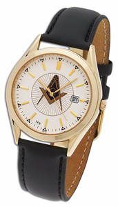 MASONIC WATCH MSW67