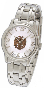 SCOTTISH RITE WATCH MSW224