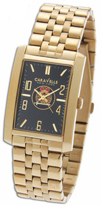 SCOTTISH RITE WATCH MSW221B
