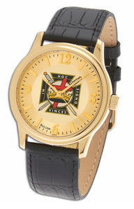 KNIGHTS TEMPLAR WATCH  MSW261