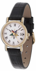 EASTERN STAR WATCH MSW120