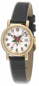 EASTERN STAR WATCH MSW121