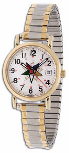 EASTERN STAR WATCH MSW121TT