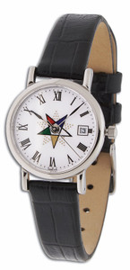 EASTERN STAR WATCH MSW122