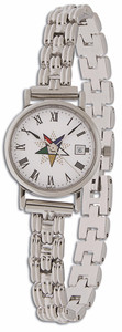 EASTERN STAR WATCH MSW122B