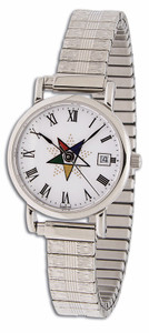 EASTERN STAR WATCH MSW122F