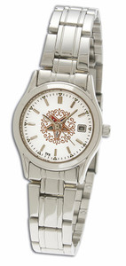 EASTERN STAR WATCH MSW124