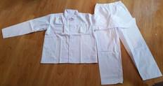 Candidates Clothing    Size  XL