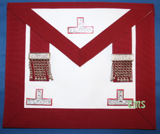 Scottsih Rite WM Apron-3