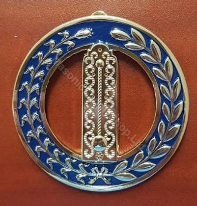 Grand Junior Wardens Collar Jewel