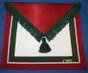 Royal Order of Scotland Members set
