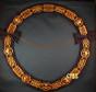 Grand Lodge Chain Collars
