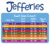Jefferies My First Flip Flops