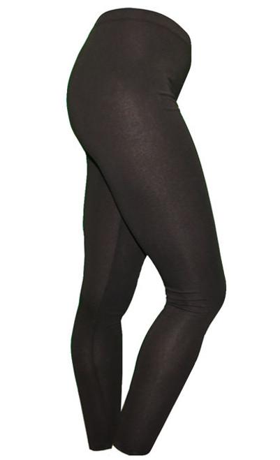 Kiki Riki Women's Leggings
