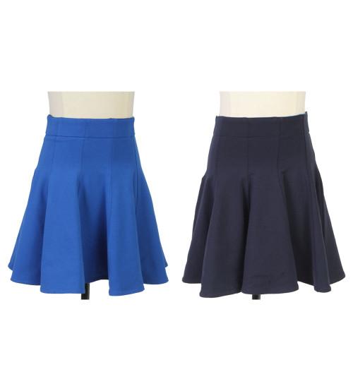 BGDK Reversible Panel Skirt