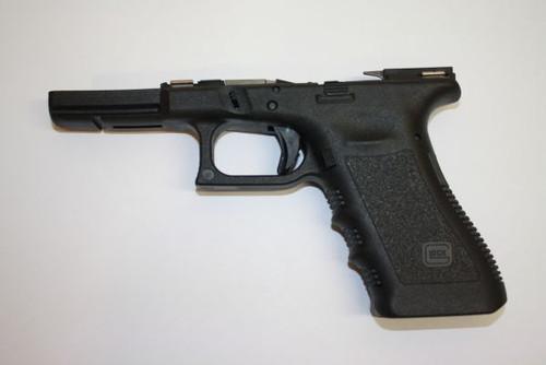 GLOCK FULL SIZE GEN 3 FRAME COMPLETE .40 / 357 G22 / G31