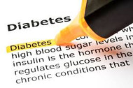 How to Lower Your Blood Sugar Levels Naturally?