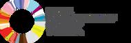 Global Entrepreneurship Week 13 - 19 November 2017