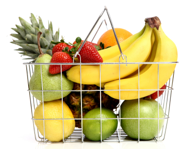 fruit-baskets.jpg