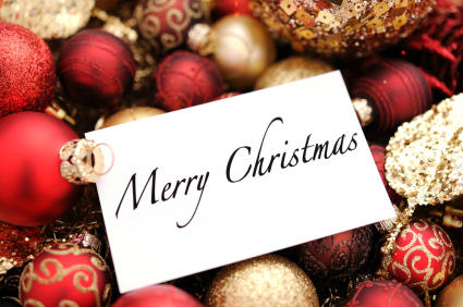 merry-christmas-1.jpg