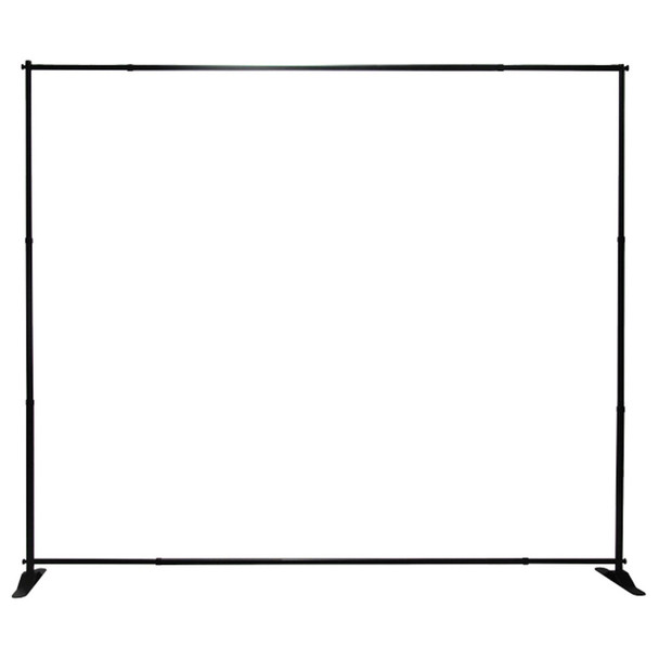 Stand - 8' x 8'