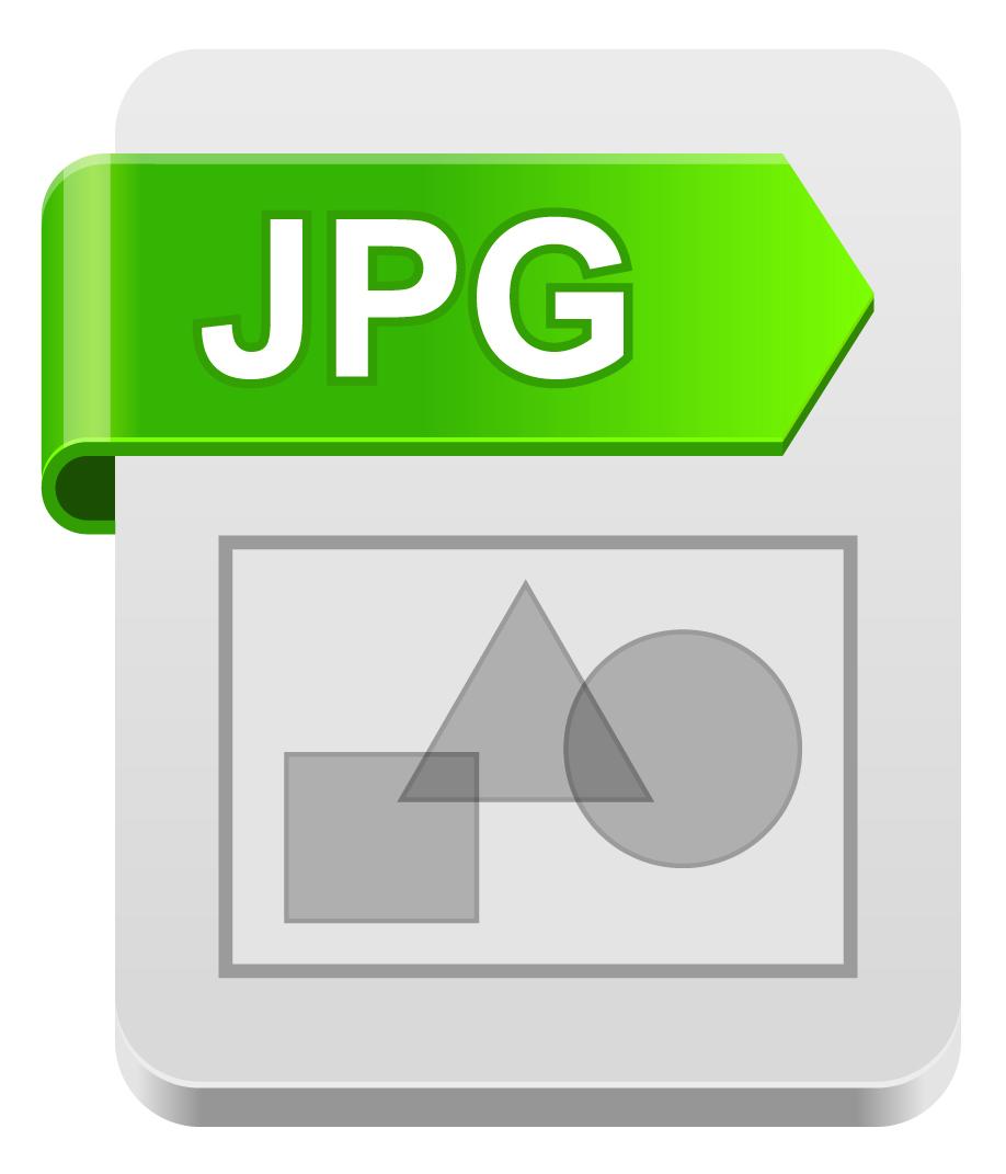 jpg-icon.jpg