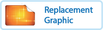 replacement-graphic.jpg