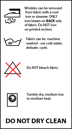 care-sheet-pic.jpg