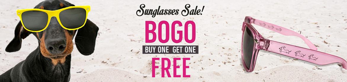 sunglasses-bogo.jpg