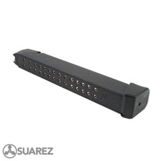 OEM Glock 18 33rnd 9mm Magazine