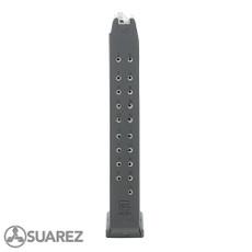 OEM Glock 22/35 22rnd 40S&W Magazine