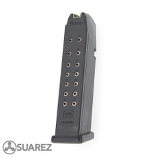 OEM Glock 17 High Capacity Magazine