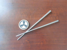 NPE Stainless Steel ChopStix