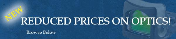 reduced-prices-on-optics-2.jpg