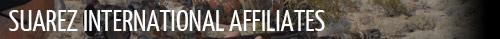 suarez-affiliates.jpg