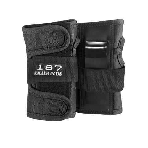 187-killer-junior-pads-tri-packjr.-wrist-guard-black.jpg