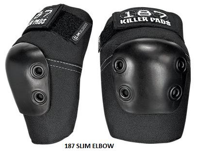 187-slim-elbow.png