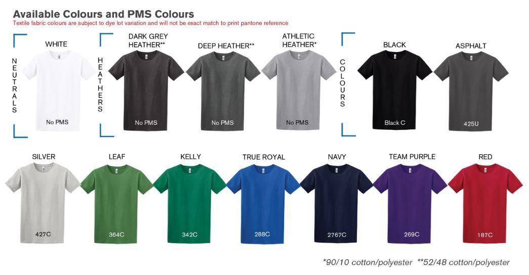 3001-colors.jpg