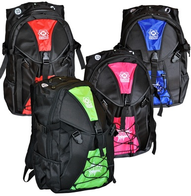 atom-backpacks-bgfskates.jpg