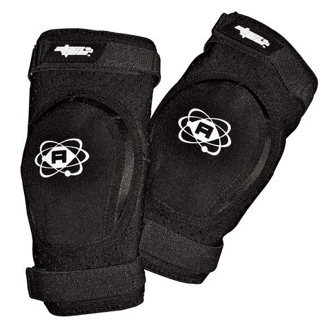 atom-gear-elite-elbow-pads-2.0.png