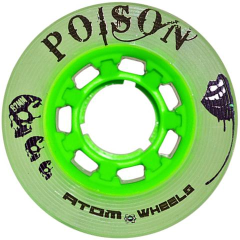 atom-poison-green-62.png