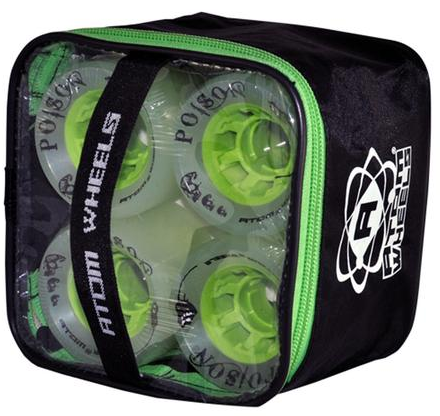 atom-quad-wheel-bag.png