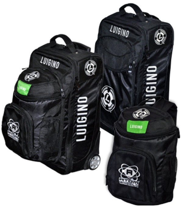 atom-trolly-bag.jpg