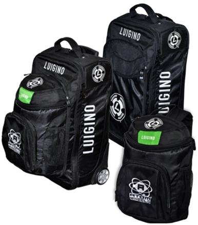 atomtrolley-bag-2.jpg