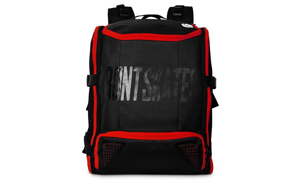 bont-backpack2018-red-front.jpg