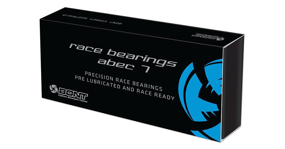 bont-bearing-abec7-bgfskates.jpg