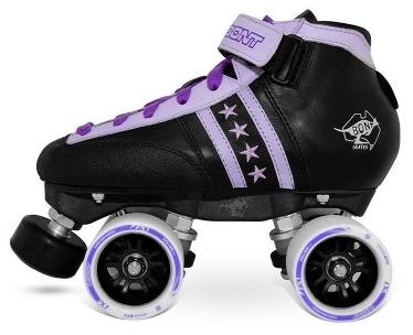 bont-black-purple-quadstar-jr-fx1-wheels.png