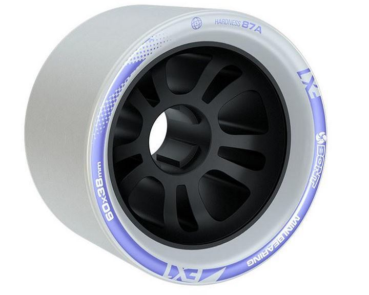 bont-fx1-87a-wheels-bgfskates.jpg