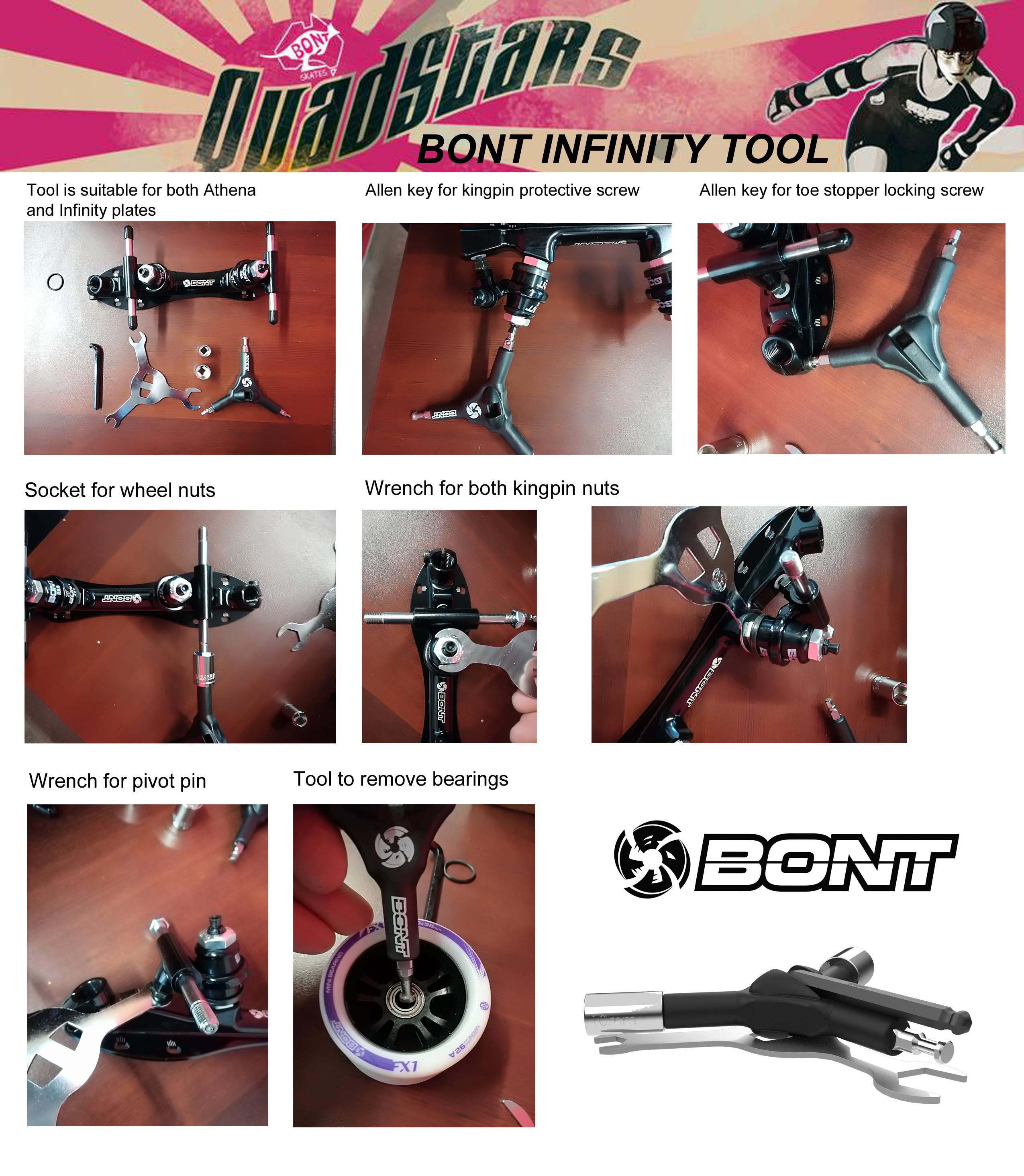 bont-infinity-tool-explained.jpg